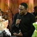 The Wayne Brady Show - 454 x 340