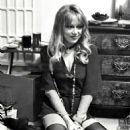 Pattie Boyd - 454 x 588