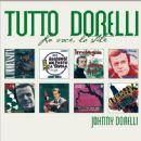 Johnny Dorelli - Tutto Dorelli: La Voce lo Stile