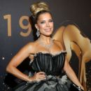 Sylvie Meis – Bambi Awards 2019 in Baden-Baden