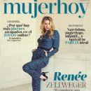 Renée Zellweger - 454 x 599
