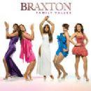 Trina Braxton - 200 x 200