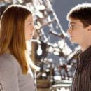 Ginny and Harry - 454 x 302