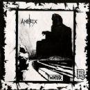 Amebix songs