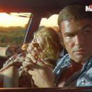 White Lightning - Burt Reynolds