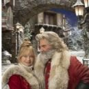 The Christmas Chronicles - Goldie Hawn