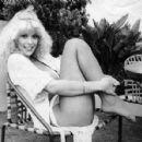 Judy Landers - 454 x 427