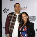 Gloria Govan and The Game - 360 x 310