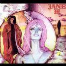 Jane Album - Jane III