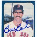 Bill Buckner - 454 x 615