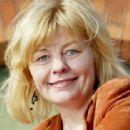 Inger Nilsson - 420 x 312
