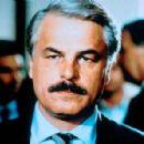 Michele Placido