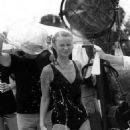 Cindy Morgan - 454 x 588