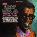 Sammy Davis Jr. - Sings The Big Ones For Young Lovers