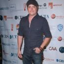 Jeremy London Sues His Mom