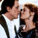 Susan Sarandon and Nick Nolte