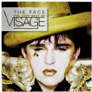 The Face - Very Best of Visage