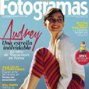 Audrey Hepburn - 454 x 604