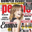 Emma Watson - 454 x 596