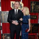 Liev Schreiber and Naomi Watts : Screen Actors Guild Awards (January 30, 2016)