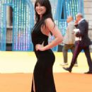 Daisy Lowe – Royal Academy of Arts Summer Exhibition VIP preview in London - 454 x 695