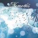 Nemesis (pop music duo) Album - DREAM