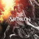 Satyricon - Satyricon (album)