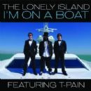 The Lonely Island Album - I'm On A Boat
