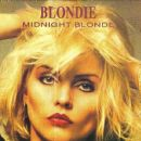 Midnight Blonde