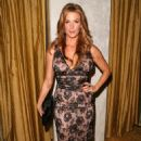 Poppy Montgomery - Natural Resources Defense Council 20 Anniversary Gala, 25.04.2009.