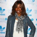 Beverley Knight Photograph