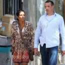Halle Berry's Stalker Gets Trial Date
