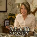 Mad Money Wallpaper