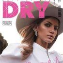 Dry Magazine Vol.12 PreFall 2019 - 454 x 569