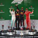 Chinese GP 2018 - 454 x 324