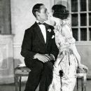 Adele Astaire - 377 x 500