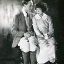 Adele Astaire - 376 x 500