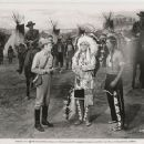 Comanche Territory - Pedro de Cordoba - 454 x 374