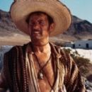 Eli Wallach - The Good, the Bad and the Ugly - 454 x 272