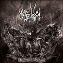 Urgehal - Aeons In Sodom
