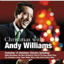 Andy Williams Christmas - 454 x 454