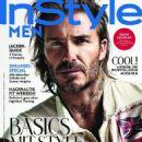 David Beckham - 454 x 610