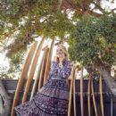 Lauren Conrad – Redbook Magazine (October 2018) - 454 x 615