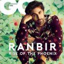 Ranbir Kapoor - 454 x 580