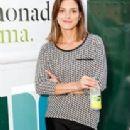 Manuela Pal