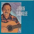 John Conlee - Songs for the Working