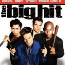 The Big Hit - 300 x 475
