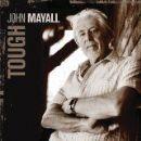 John Mayall - Tough