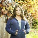 Rebecca Field - 400 x 533