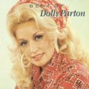 The Best of Dolly Parton - Dolly Parton - Dolly Parton